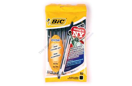 BIC-Promo-Sticker-0001